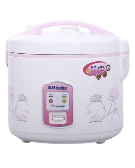 haier refrigerator miyako rice cooker asl 1180 price in bangladesh ac mart bd