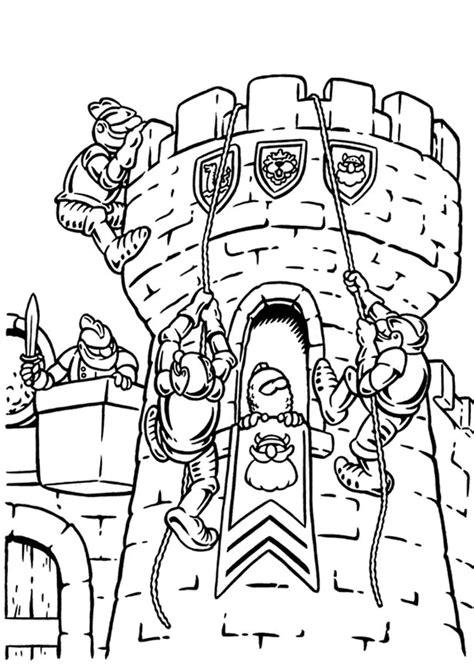 Kleurplaat Playmobil Draken by Tu Peux Colorier Ce Dessin Avec Tes Couleurs Pr 233 F 233 R 233 Es