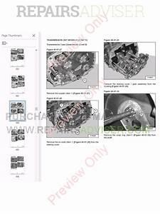 Bobcat Compact Tractor Ct335 Service Manual Pdf Download