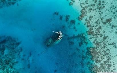Shipwreck Diver Scuba Ultrahd Bellow Desired Resolution