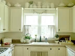 vorhänge küche modern küche vorhänge aequivalere