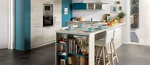 idee sol cuisine top with idee sol cuisine top with idee With delightful couleur pour le salon 5 carrelage interieur moderne et design en 65 idees