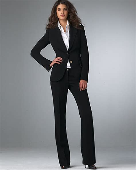 better business bureau blouses wearing with suits wardrobelooks com