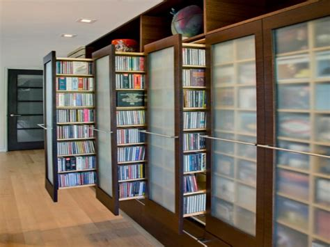 big lots bookcases book pull  shelves  sink pull