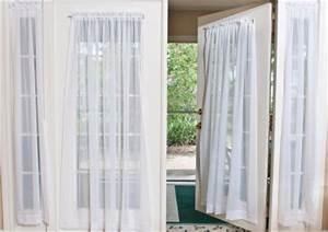 Store Für Balkontür Und Fenster : balkont r w rmeged mmt und sicher nach aussen ~ Sanjose-hotels-ca.com Haus und Dekorationen
