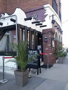 Restaurant Italien Le Havre : bagatelle le havre restaurant avis num ro de t l phone ~ Dailycaller-alerts.com Idées de Décoration