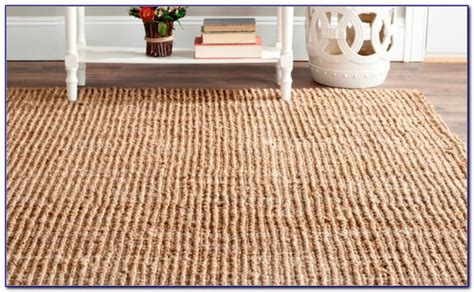 ikea jute rug ikea jute rug uk rugs home design ideas 0yrz6q2rba