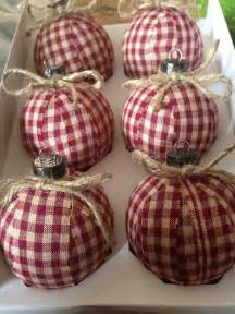 1000 ideas about primitive christmas ornaments on pinterest primitive christmas ornament and