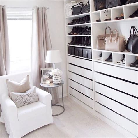 Ankleidezimmer Ideen Ikea by Ikea Pax Home Fitted Dressing Room Home Ikea Dressing