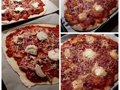 cuisine ardechoise recettes de cuisine gourmande26