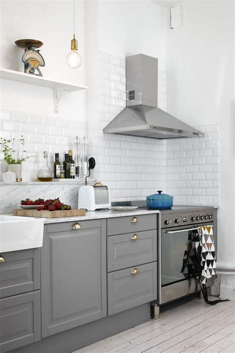 ikea kitchen cabinets uk the 25 best bodbyn grey ideas on ikea bodbyn 4506