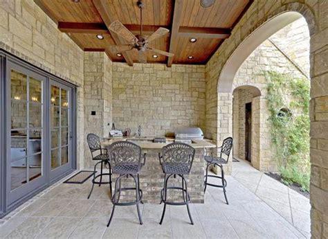 Outdoor Home Decor Ideas by 19 Stunning Mediterranean House Decoration Ideas