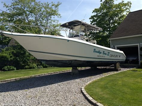 Used Boat Motors For Sale In Nc by Maine Boat Building History Used Center Console Boats For