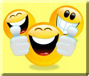 Laughing: Animated Images, Gifs, Pictures & Animations ...
