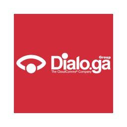 Dialoga Group - Crunchbase Company Profile & Funding