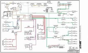 Hd wallpapers wiring diagram manual action listinfo www hd wallpapers wiring diagram manual action listinfo asfbconference2016 Choice Image