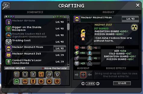 Guild wars 2 food recipe database forumfinder Images