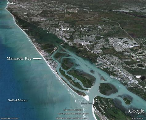 Party Boat Rental Daytona Beach Fl by Boat Tours Englewood Fl 941 505 8687 Gulf Island Tours