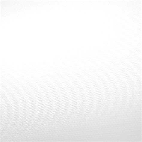 Savage Infinity Vinyl Background - 9 x 20' (White) V01 ...