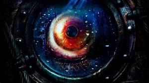 Evil, Eye, Wallpaper, 51, Images