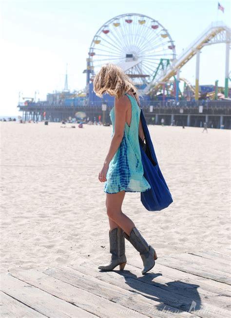 sew diy slip dress coachella fashion kier couture