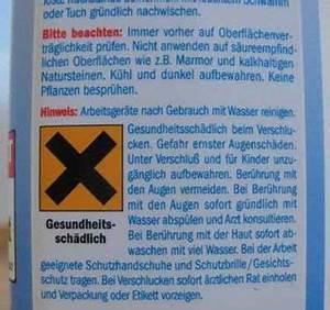 Zigarettengeruch Aus Wohnung Entfernen : schimmelentferner in der wohnung tipps hausmittel ~ Watch28wear.com Haus und Dekorationen