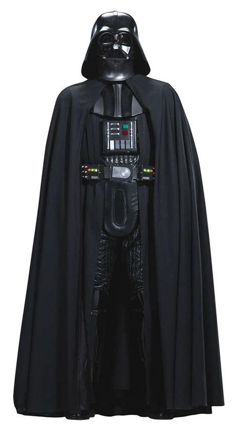 Star Wars Death Star Wallpaper Darth Vader Disney Wiki Fandom Powered By Wikia