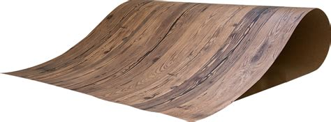 massivholz veredelt von sun wood  altholz und edelholz