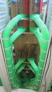Welches Lan Kabel Ist Das Beste : die besten 25 lan kabel ideen auf pinterest cat6 kabel cat5 kabel und netzwerkkabel ~ Eleganceandgraceweddings.com Haus und Dekorationen