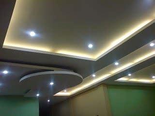 terasrumahblog perbandingan plafond fibercement grc