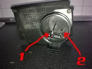 Nettoyer Un Debimetre D Air : comment nettoyer un debimetre comment nettoyer un debimetre vw la r ponse est sur nettoyer un ~ Maxctalentgroup.com Avis de Voitures