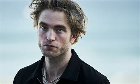 How to Make Robert Pattinson's Gross & Dangerous Pasta Recipe