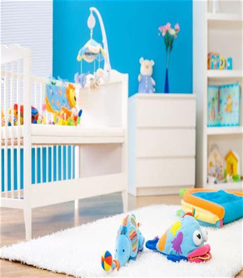 chambre à coucher bébé des chambres à coucher de bébé garçon fille bébé et