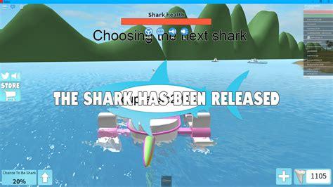 sharkbite codes  strucidcodescom