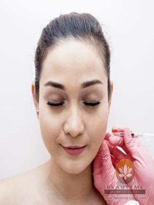 Menghindari Hamil Secara Alami Suntik Botox Cosmetic Botox Wajah Harga Suntik Botok Suntik Botok Murah Jawa Barat Bandung
