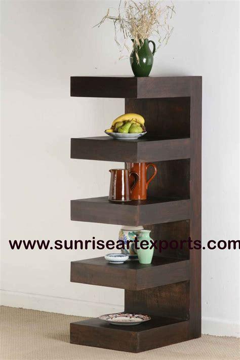 furniture manufacturer mango wood furniture exporters
