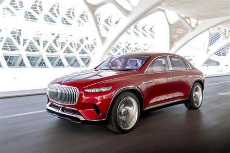 Use our free online car valuation tool to find out exactly how much your car is worth today. 2021 Mercedes-Maybach SUV Review, Trims, Specs and Price   CarBuzz