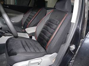 Sitzbezüge Seat Ibiza : sitzbez ge schonbez ge autositzbez ge f r seat ibiza iii no4 ~ Jslefanu.com Haus und Dekorationen