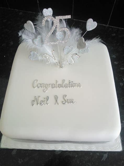 anniversary cakes cakes cake decorating equipment