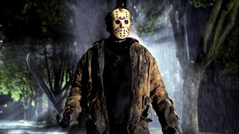 The Real Story Behind Friday The 13ths Iconic Whisper