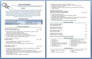 resume exles amazing top 10 best professional resume