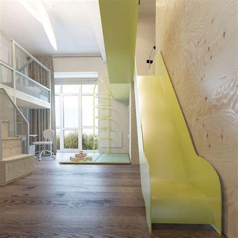 décoration intemporelle pour une chambre d 39 enfants