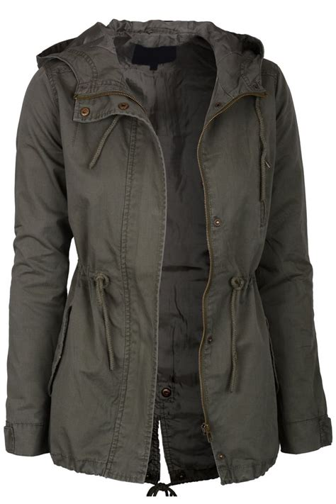 light jackets womens light jackets for olive jackets in my home