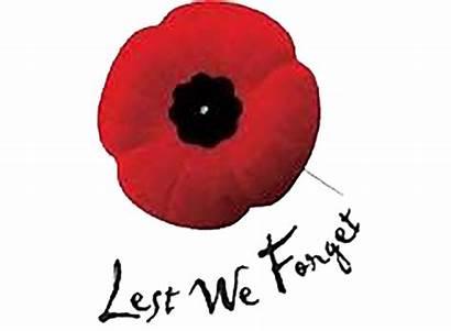 Poppy Remembrance Window Request Region