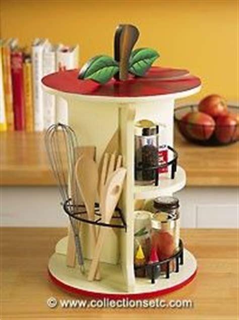25 best ideas about apple kitchen decor on pinterest