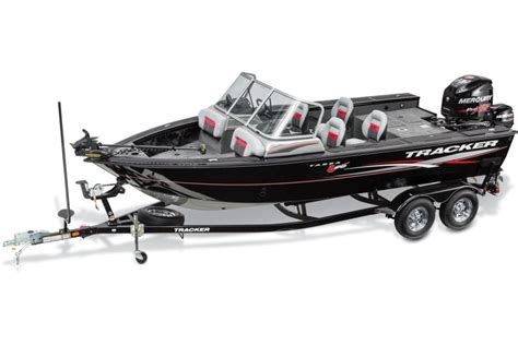 Tracker Boats For Sale In California by 1990 Tracker Boats For Sale In Pleasanton California