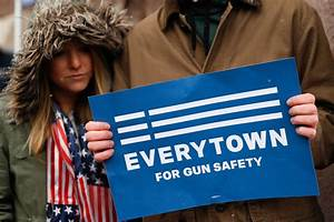 In pictures: The March for Our Lives protests