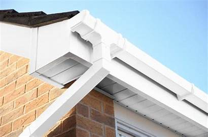 Fascia Grp Building Freefoam Enterprise Soffit Roof