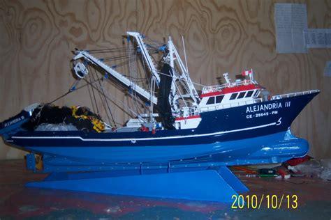 Imagenes De Barcos Navales by Maquetas Navales De Per 250