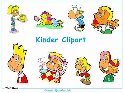 Clipart Kostenlos Kinder Hintergrundbilder